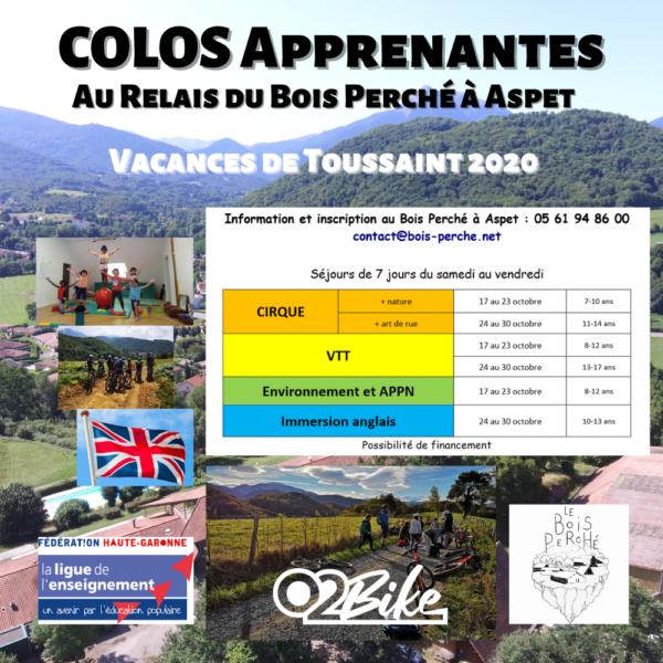 COLOS Apprenantes (1)