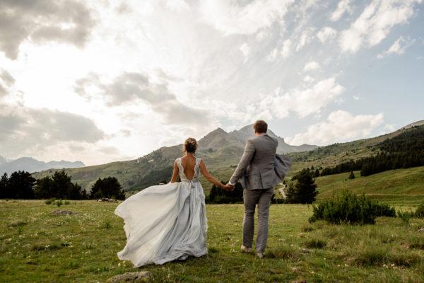 Mariage-montagne-serre-chevalier-agence-photo-nine-lorene-serfati-damien-colomban-32